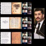 Vatikan Türk Yazma Eserleri arşivinde Yunus'un Yeni Divanı Bulundu!